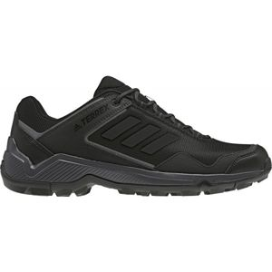 adidas TERREX EASTRIAL černá 11 - Pánská outdoorová obuv