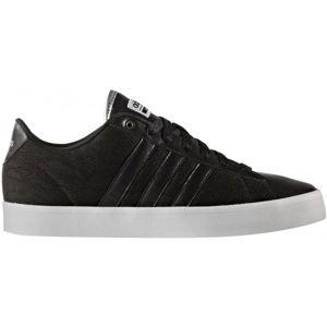 adidas CLOUDFOAM DAILY QT LX W černá 8 - Dámská vycházková obuv