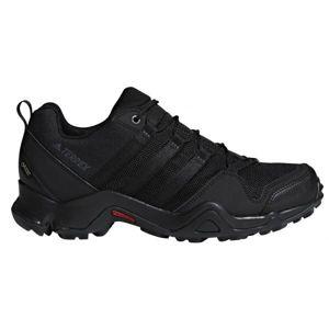 adidas TERREX AX2R GTX černá 9 - Pánská outdorová obuv