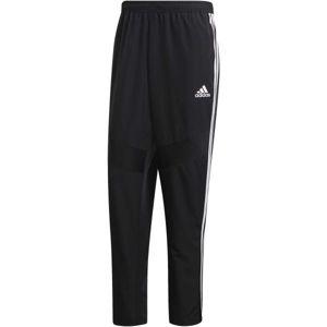 adidas TIRO 19 WOVEN černá L - Pánské kalhoty