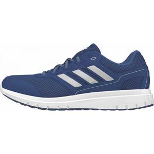 adidas DURAMO LITE 2.0 modrá 9 - Pánská běžecká obuv