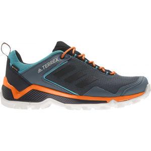 adidas TERREX EASTRAIL GTX  12 - Pánská outdoorová obuv