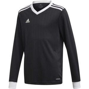 adidas TABELA18 JSY LY  140 - Dětský fotbalový dres