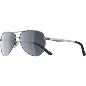 Alpina Sports A107   - Unisex sluneční brýle