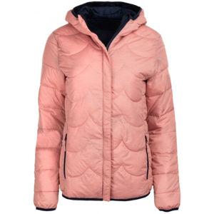 ALPINE PRO ELILA  S - Dámská zimní bunda