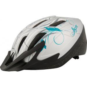 Arcore SCUP modrá (54 - 58) - Cyklistická přilba