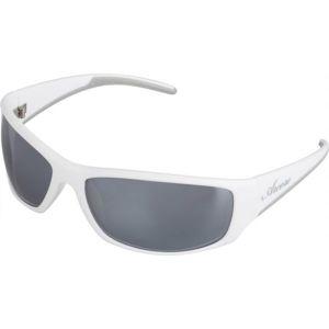 Arcore PERRY bílá NS - Sluneční brýle