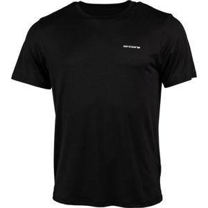 Arcore STUART černá XXL - Pánské technické triko