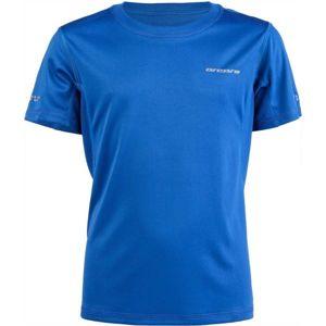 Arcore VIPER modrá 164-170 - Chlapecké triko