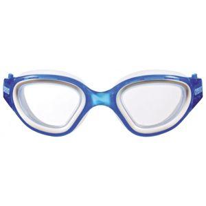 Arena ENVISION modrá NS - Plavecké brýle