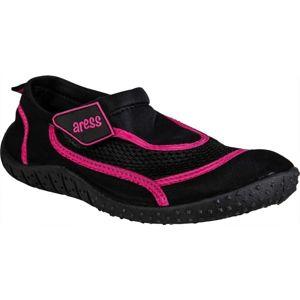 Aress BALECA černá 37 - Dámské boty do vody