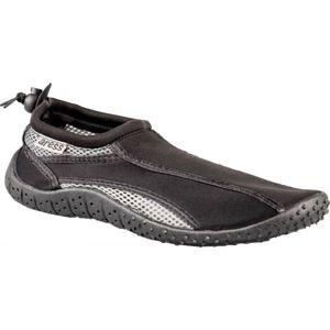 Aress BERN šedá 43 - Pánské boty do vody