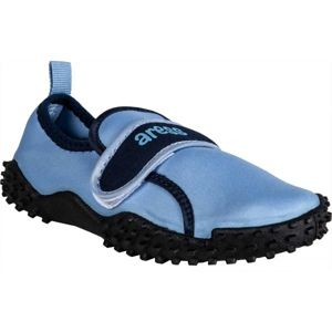 Aress BIMBO modrá 30 - Dětské boty do vody