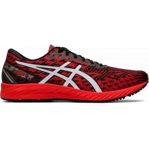 Asics GEL-DS TRAINER 25 černá 9.5 - Pánská běžecká obuv