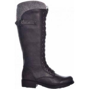 Avenue DLAHO  38 - Dámská zimní obuv