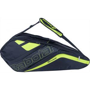 Babolat TEAM RH SMU X6   - Tenisová taška