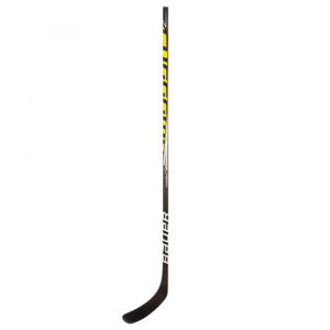 Bauer S20 SUPREME S37 GRIP STICK INT 65 P92  155 - Hokejová hůl