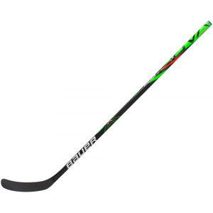 Bauer VAPOR PRODIGY GRIP STICK JR 30 P92  122 - Hokejová hůl