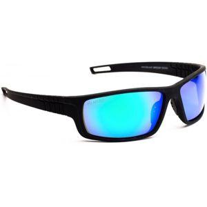 Bliz ABEL  NS - Sluneční brýle