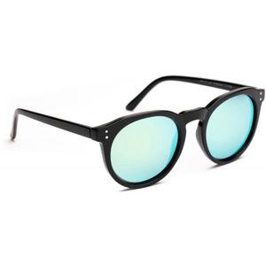 Bliz POL. C 512001-19 černá NS - Sluneční brýle