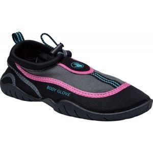 Body Glove RIPTIDE  35 - Dámské boty do vody