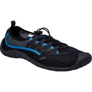 Body Glove SIDEWINDER  44 - Pánské boty do vody