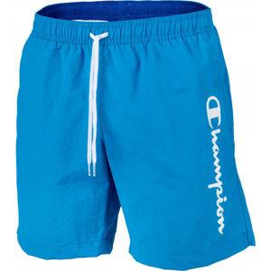Champion BEACHSHORT  XXL - Pánské šortky do vody