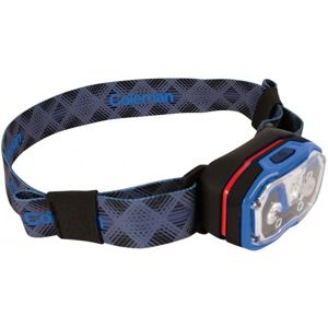 Coleman CXS+ 250 LED HEADLAMP   - Čelovka
