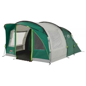 Coleman ROCKY MOUNTAIN 5 PLUS   - Stan
