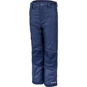 Columbia BUGABOO II PANT  S - Dětské zateplené kalhoty