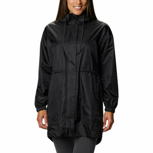 Columbia SPLASH SIDE JACKET  M - Dámská bunda
