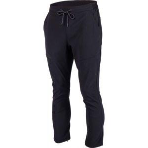 Columbia TECH TRAIL FALL PANT černá XL - Pánské outdoorové kalhoty