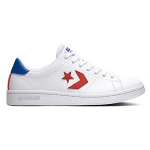 Converse ALL-COURT bílá 38 - Dámské tenisky