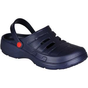 Coqui KENSO tmavě modrá 45 - Pánské sandály
