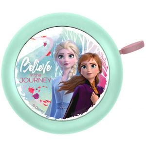 Disney LEDOVÉ KRÁLOVSTVÍ II  NS - Zvonek na kolo