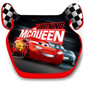 Disney CARS III   - Dětský podsedák