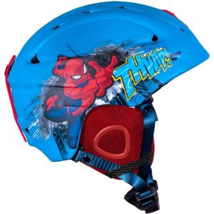 Disney SPIDERMAN  M - Dětská koloběžka