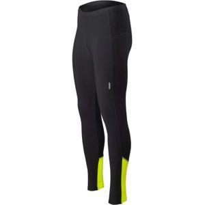 Etape SVEN černá M - Pánské sportovní kalhoty