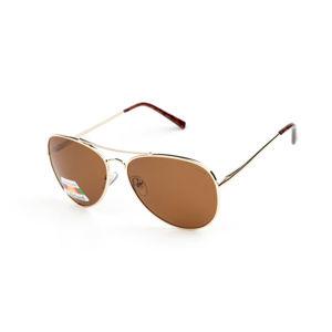 Finmark F2001  NS - Polarizační sluneční brýle