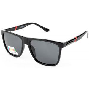 Finmark F2104   - Polarizační sluneční brýle