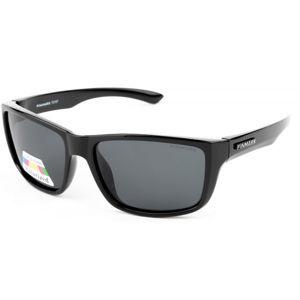 Finmark F2107   - Polarizační sluneční brýle