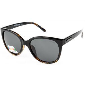 Finmark F2112   - Polarizační sluneční brýle