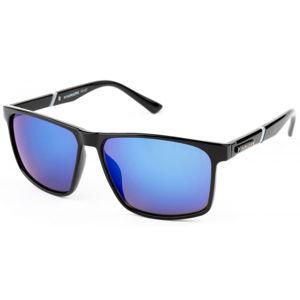 Finmark F2127   - Sluneční brýle