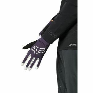 Fox FLEXAIR  L - Cyklistické rukavice