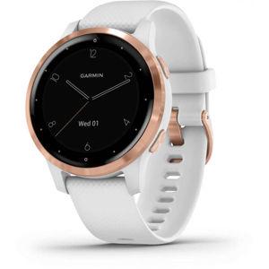 Garmin VIVOACTIVE4S  S - Multisportovní hodinky