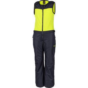 Head SAL  116-122 - Dětské zimní kalhoty