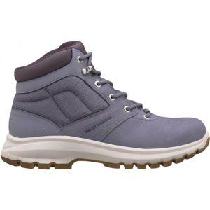 Helly Hansen MONTREAL V2 šedá 6.5 - Dámská obuv