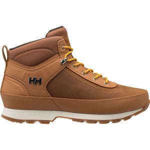 Helly Hansen CALGARY  12 - Pánské zimní boty
