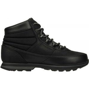 Helly Hansen WOODLANDS  8 - Pánská zimní obuv