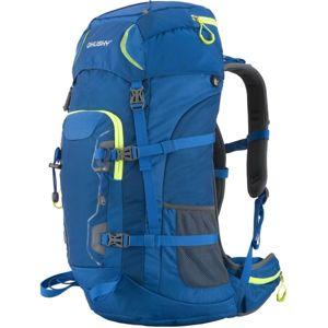 Husky SLOPER 45 modrá NS - Turistický batoh